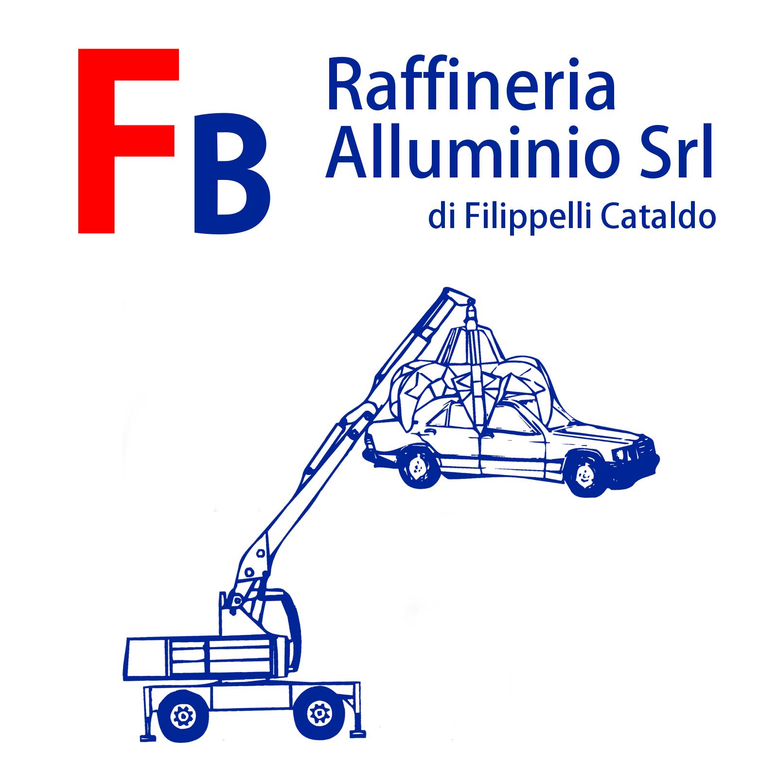 Autodemolizioni viterbo fabrica di roma raffineria cassoni ricambi