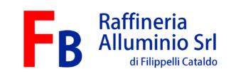 FB Raffineria Alluminio Autodemolizioni Viterbo Fabrica di Roma Civita Castellana Ricambi